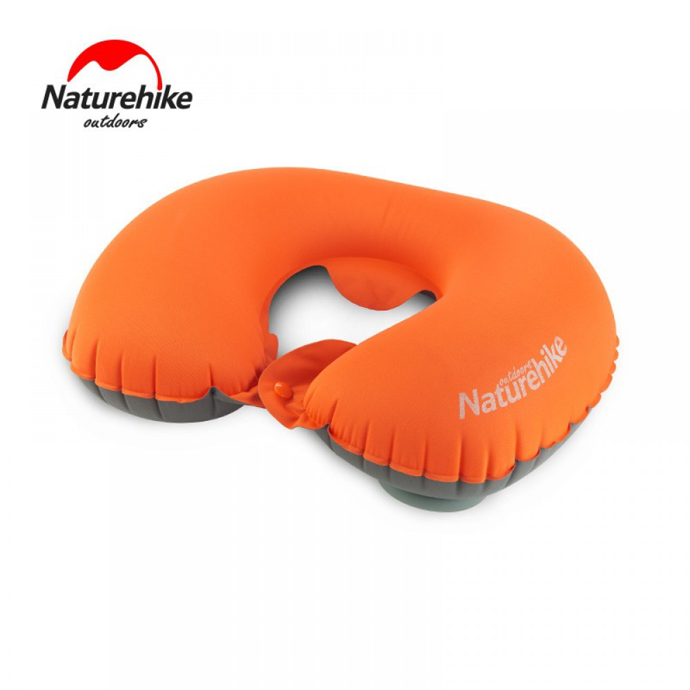 Gối Naturehike NH18B010T Orange