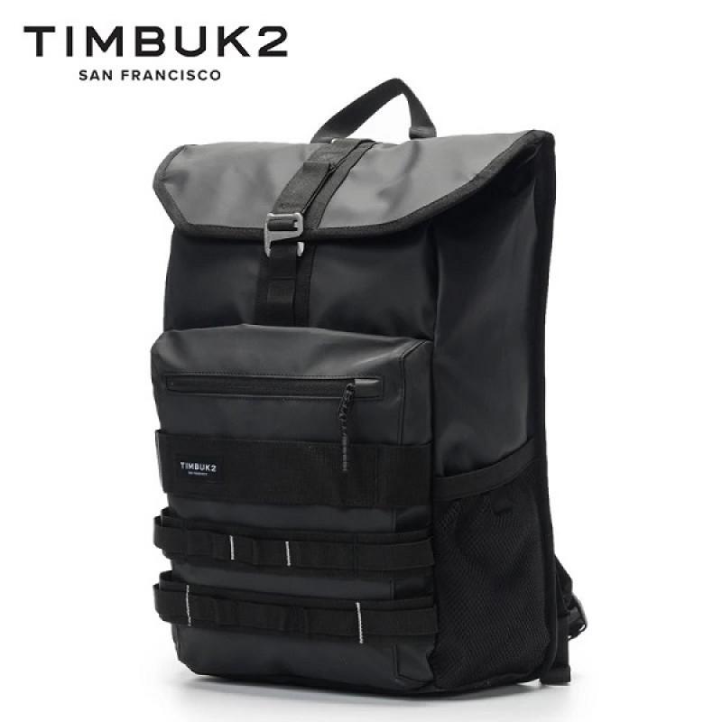 Balo Timbuk2 Spire