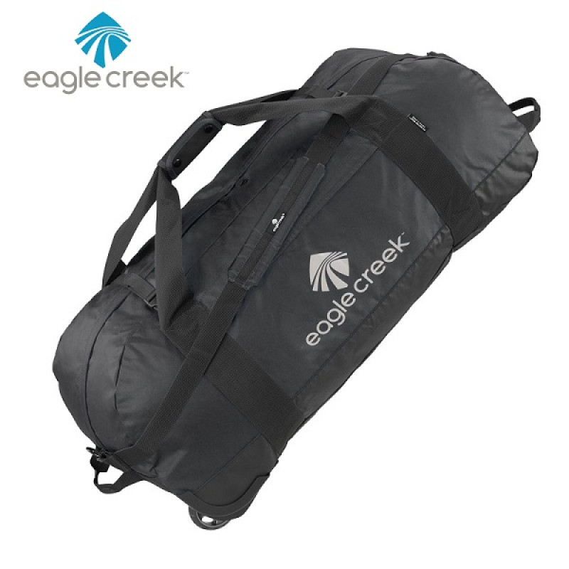 Túi cỡ lớn Eagle Creek No Matter What Rolling Duffel Xl