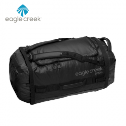 Túi du lịch Eagle Creek Cargo Hauler Duffel 120L/XL