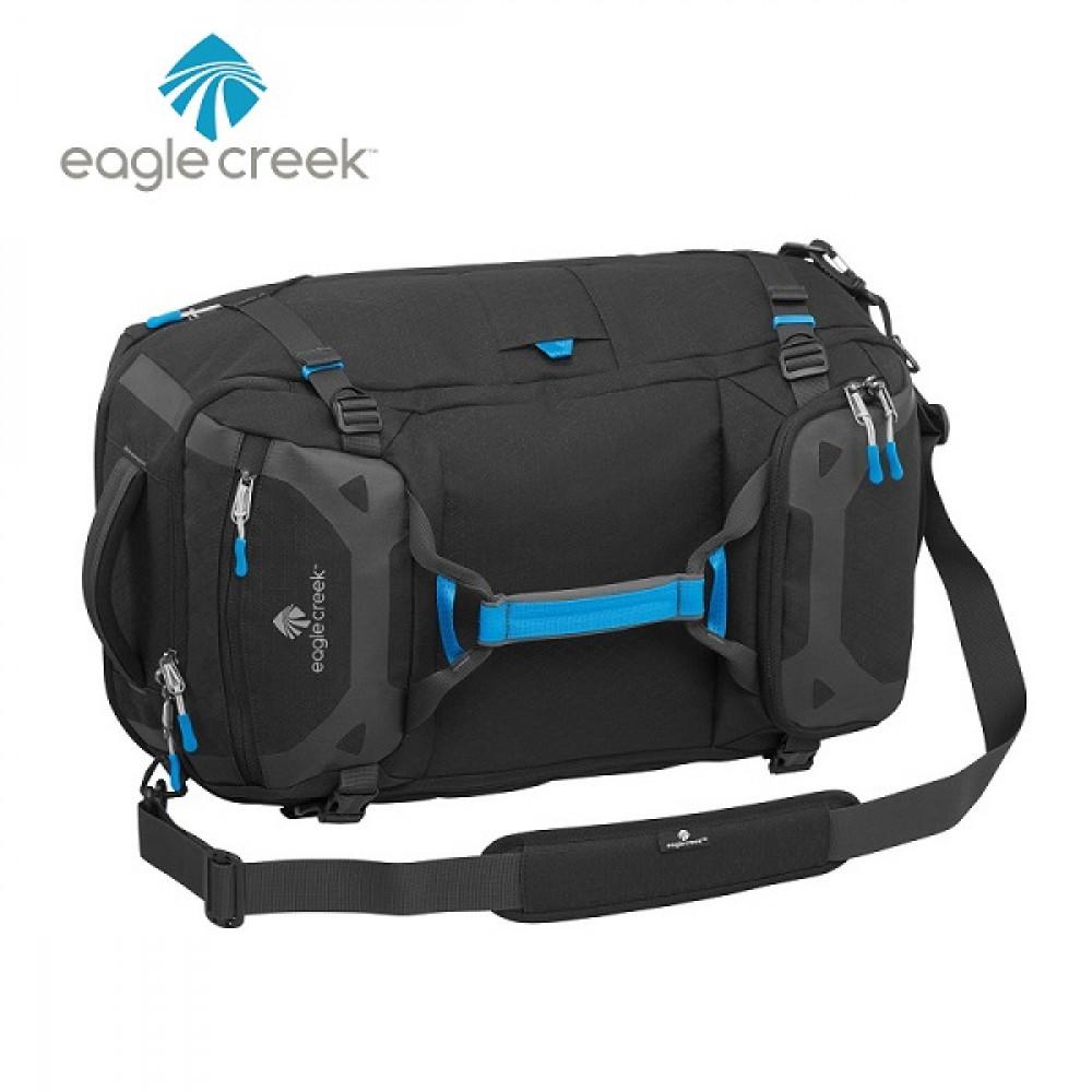 Túi Eagle Creek Load Hauler Expandable