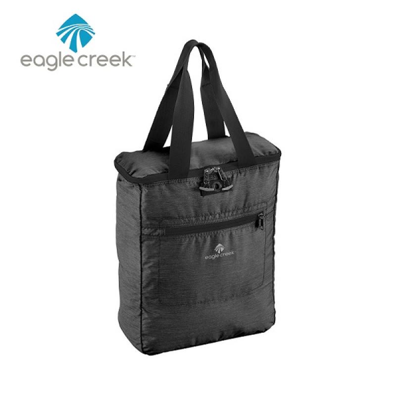 Túi gấp gọn Eagle Creek Packable Tote