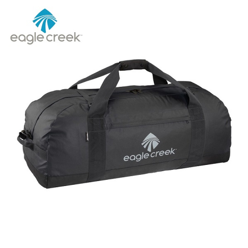 Túi size lớn Eagle Creek No Matter What Flashpoint Duffel-XL