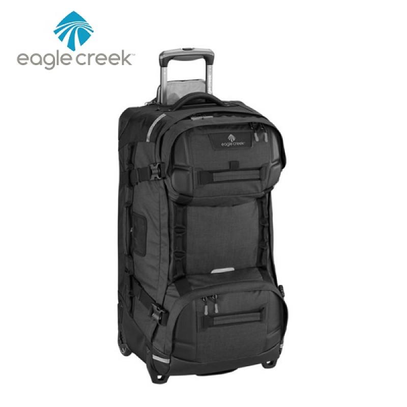 Túi du lịch có tay kéo Eagle Creek Orv Trunk 30
