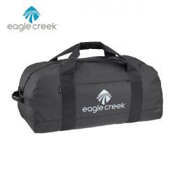 Túi du lịch xách tay Eagle Creek No Matter What Flashpoint Duffel-L