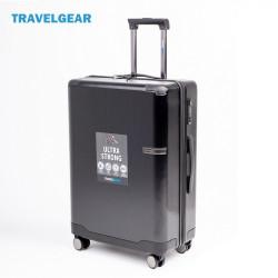 Vali size 20 inch Travelgear Black