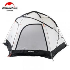 Naturehike NH17C260D White