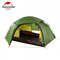 Lều Naturehike NH17K240Y