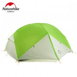 Lều Naturehike NH17T007M