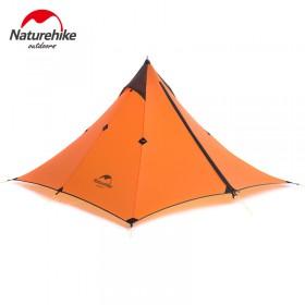 Lều Naturehike NH17T030L