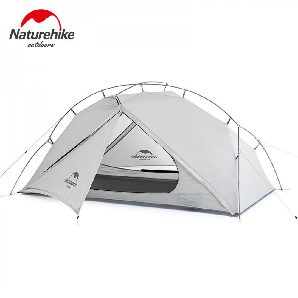 Lều cắm trại Naturehike NH18W001K chống nước