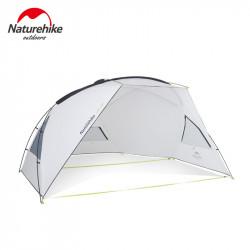 Lều Naturehike NH18Z001P