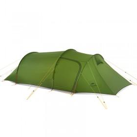 Lều Naturehike NH19L001B Green