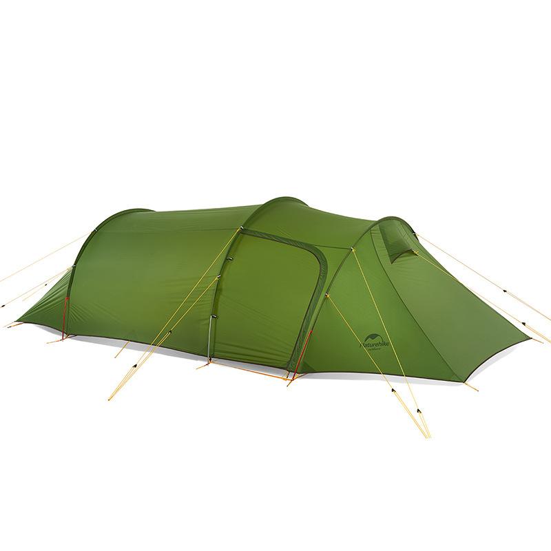 Lều cắm trại Naturehike NH19L001B Green