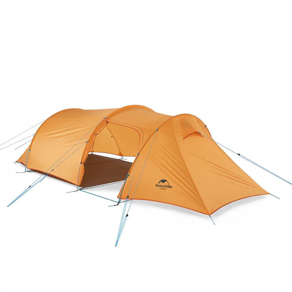 Lều cắm trại Naturehike NH19L001B