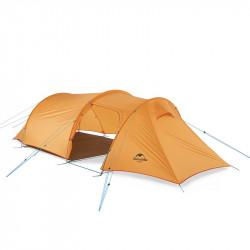 Lều Naturehike NH19L001B Orange