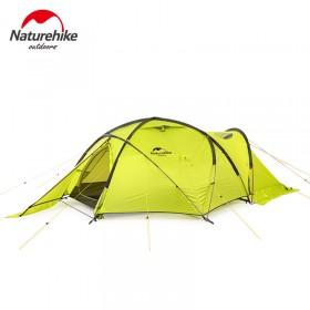 Lều Naturehike NH19ZP012