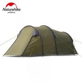 Lều Naturehike NH19ZP013
