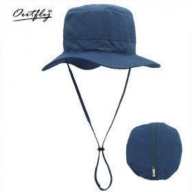 Mũ Outfly B09004F navy