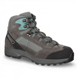 Giày hiking nữ Scarpa Kailash Lite Women's