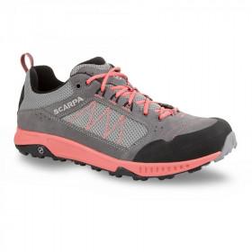 Giày trekking nữ Scarpa Rapid Women's