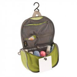 Túi đựng mỹ phẩm chống nước Seatosummit Green