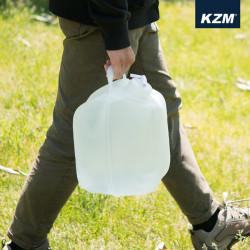 Bình đựng nước dã ngoại Kazmi K9T3K008