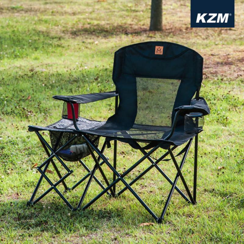 Ghế gấp tiện lợi Kamzi K20T1C001