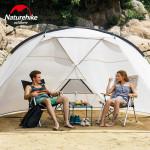 Ghế xếp bãi biển Naturehike NH17T003-Y