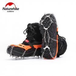 Giày đi tuyết Naturehike NH20HJ016