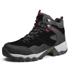 Giày Humtto 210337A-1