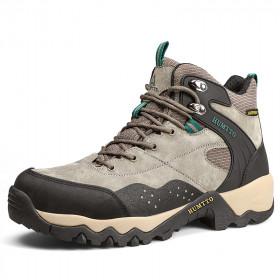 Giày Humtto 210337A-2