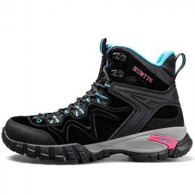 Giày Humtto 210350B-1