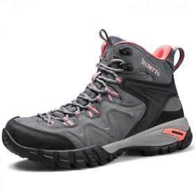Giày Humtto 210350B-2