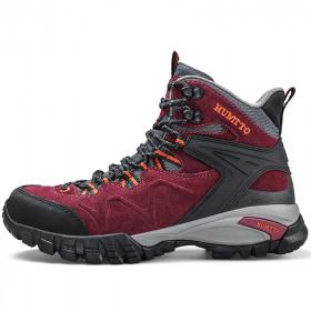 Giày Humtto 210350B-3