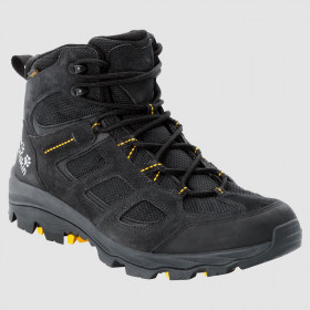 Giày leo núi Jack Wolfskin VoJo 3 Texapore Mid