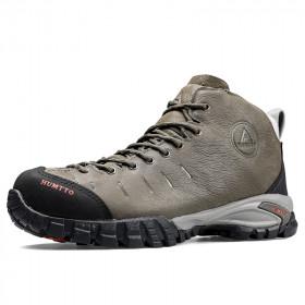 Giày Humtto 210371A-1