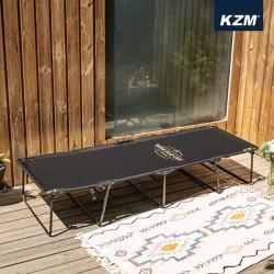 Giường gấp Hàn Quốc cao cấp Kazmi K20T1C029