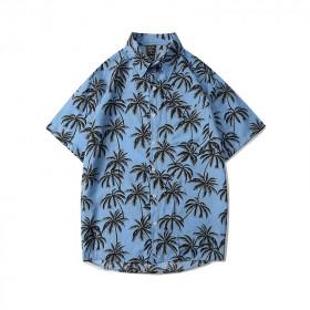 Áo cây dừa đi biển