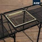 Bàn gấp cao cấp Kazmi K20T3U011