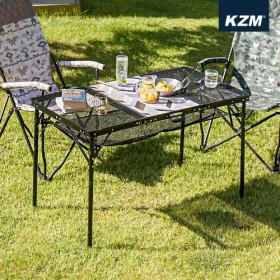 Bàn gấp du lịch Kazmi K20T3U005
