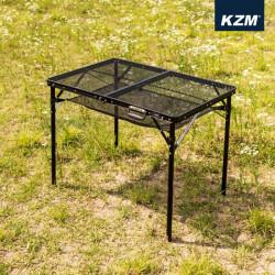 Bàn xếp dã ngoại Kazmi K20T3U003