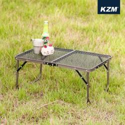 Bàn xếp ngoài trời Kazmi K9T3U013