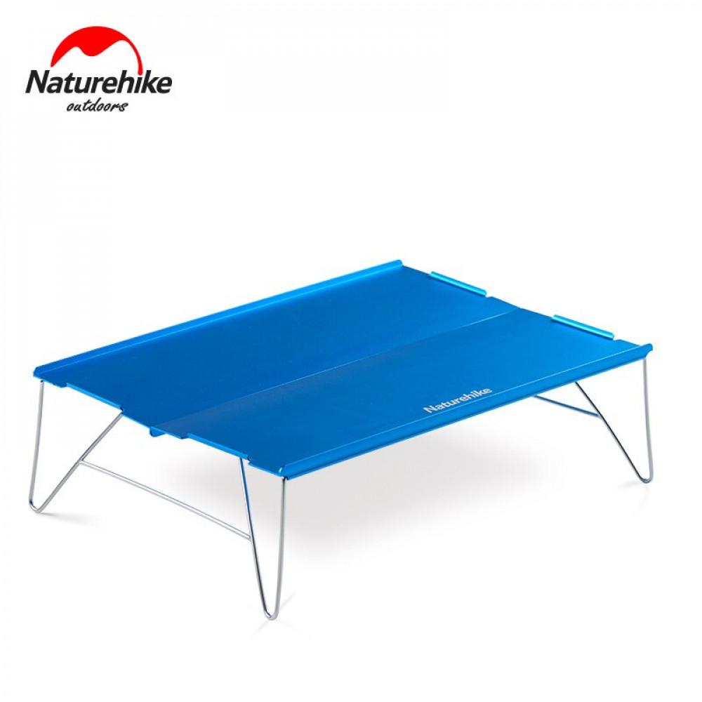 Bàn xếp tiện lợi Naturehike NH17Z001-L