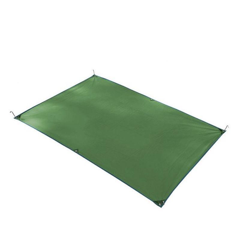 Bạt cắm trại dã ngoại Naturehike NH15D005-X