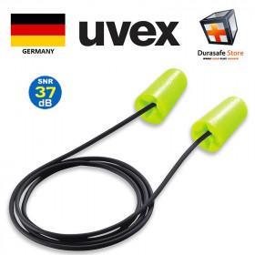 Bịt tai chống ồn có dây Uvex XFit