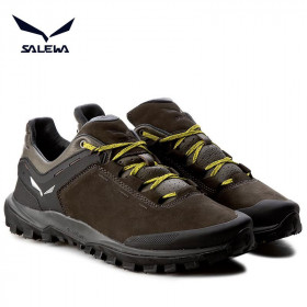 Giày nam Salewa Wander Hiker 63462