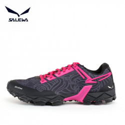 Giày nữ Salewa MS Lite Train 64407