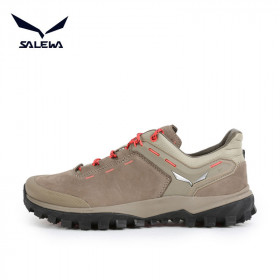 Giày nữ Salewa Wander Hiker  63463