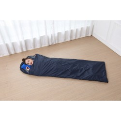 Túi ngủ Roticamp Extreme R005